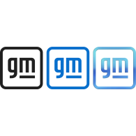 Logo of GM 2021