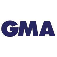 Logo of GMA Network 2002-1