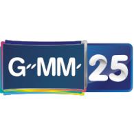 Logo of GMM 25 2015