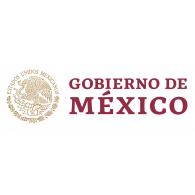 Logo of Gobierno de México