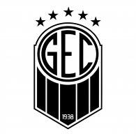 Logo of Goiânia Esporte Clube - Novo Logo