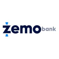 Logo of ZemoBank