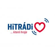 Logo of Hitrádio