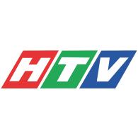 Logo of Ho Chi Minh City Television 2003