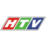 Logo of Ho Chi Minh City Television 2016