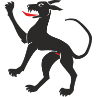 Logo of Giswiler Hund