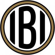 Logo of ÍBÍ Isafjordur (60's logo)
