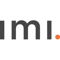 Logo of IMI Material Handling Logistics