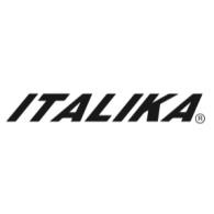 Logo of Italika