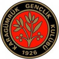 Logo of Karagumruk GK Istanbul (60's logo)