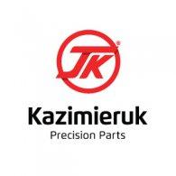 Logo of Kazimieruk