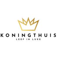 Logo of KoningThuis