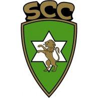 Logo of SC Covilha (60's logo)