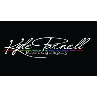 Logo of Kyle Parnell photography