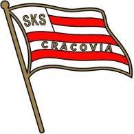 Logo of SKS Cracovia Krakow (60's logo)
