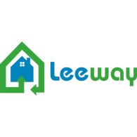 Logo of Leeway Vacation Rentals