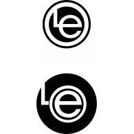 Logo of Leo