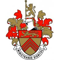 Logo of Leyton Orient FC London (early 60's logo)