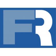 Logo of الفاضل لإستقدام