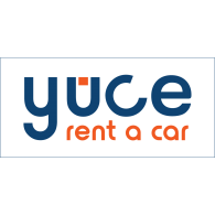 Logo of Yüce Rent A Car