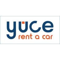 Logo of Yüce Rent A Car