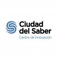 Logo of Ciudad del saber - Centro de innovación