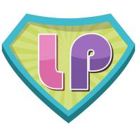 Logo of La Piñatería