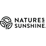 Logo of Sunchine