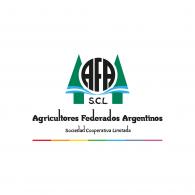 Logo of AFA Agricultores Federados Argentinos
