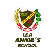 Logo of Annies School
