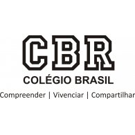 Logo of Colégio Brasil SP