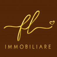 Logo of FL IMMOBILIARE
