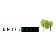 Logo of Knife Park