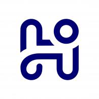 Logo of hianpro77