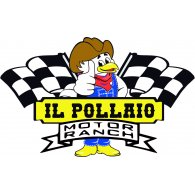 Logo of Pollaio motor Ranch