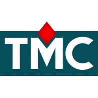 Logo of Télé Monte Carlo 1992