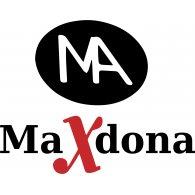 Logo of Max Dona