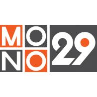 Logo of MONO 29