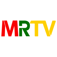 Logo of MRTV (TV Channel) 2018