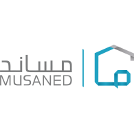 Logo of Musaned