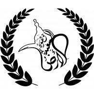 Logo of مؤسسة الارض السعيدة
