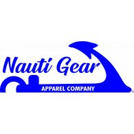 Logo of Nauti Gear