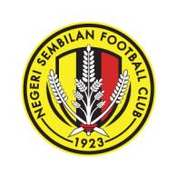 Logo of Negeri Sembilan FC