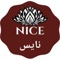Logo of NICE PERFUMES
