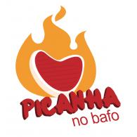 Logo of Picanha no Bafo
