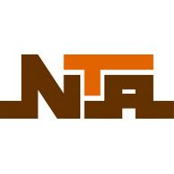 Logo of Nigerian Television Authority