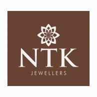 Logo of NTK