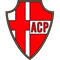 Logo of AC Padova (60's logo)