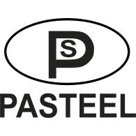 Logo of Pasteel
