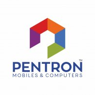 Logo of PENTRON